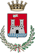 logo_comune_livorno
