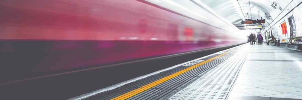 metro-1209556_1920 - Copia