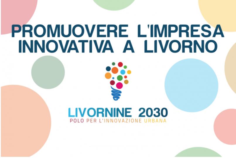 Livornine 20-30